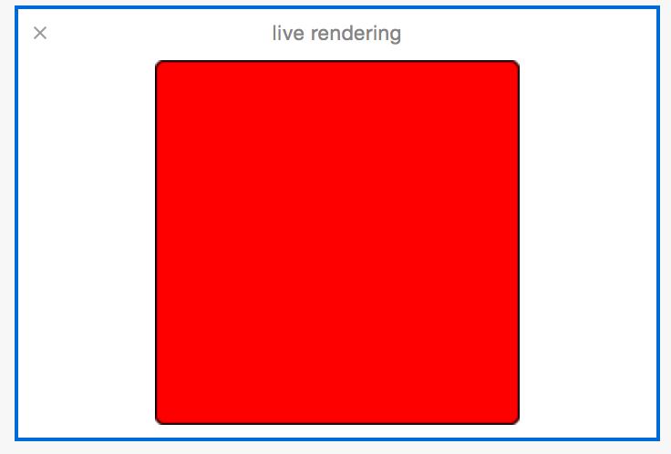 playground_live_rendering