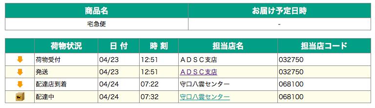 スクリーンショット 2015-04-24 9.07.27