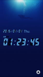 iOS Simulator Screen Shot 2015.03.26 14.46.59