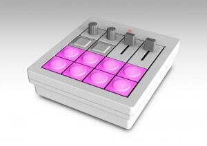 MIDI_160311-01