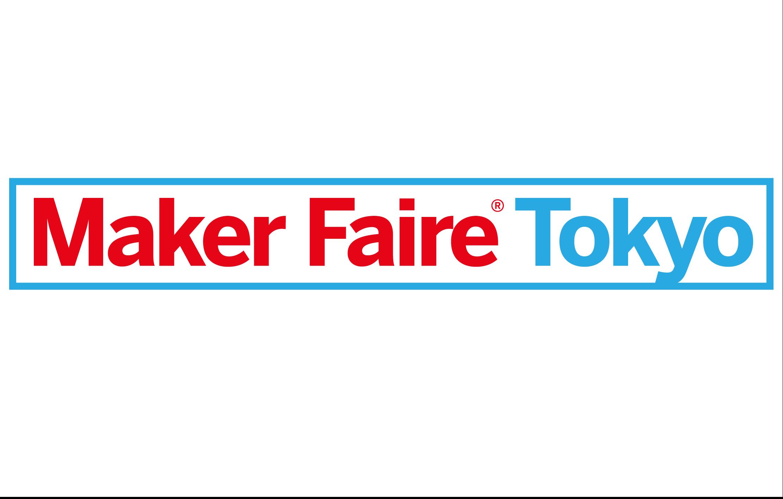 Tokyo-MF_logo_outlined